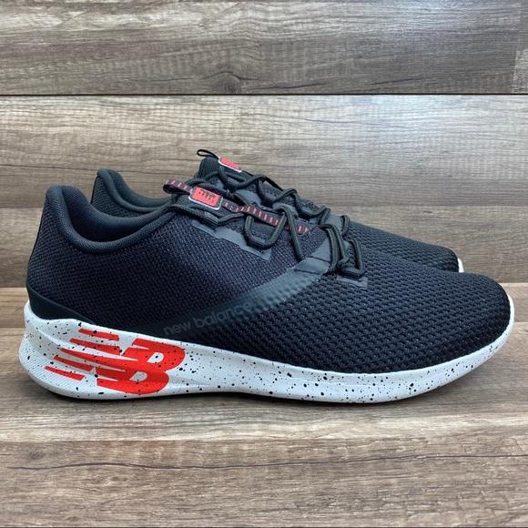 Shoes | New Balance District Run | Poshmark